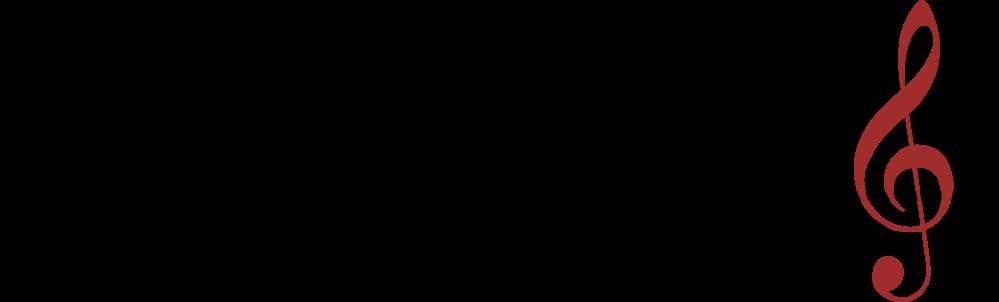 Sammenslutningen af danske musikforeninger